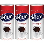 'N Joy Pure Cane Sugar