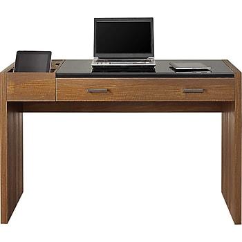 Academy Computer Desk