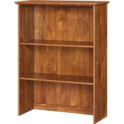 Leadenhall Bookcase Hutch