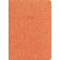 Solo Urban iPad Air Slim Case, Orange
