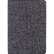 Solo Avenue Slim Case for iPad Air UBN233-10, Grey