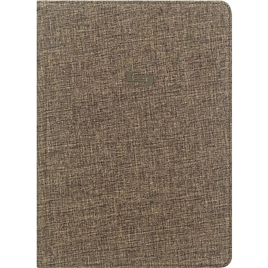 Solo Avenue Slim Case for iPad Air UBN233-3, Brown
