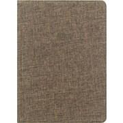 Solo Avenue Slim Case for iPad Air UBN233-3, Brown
