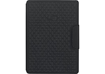 Solo Active iPad Air Slim Case Black