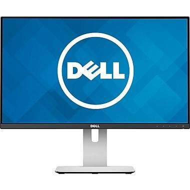 Dell UltraSharp U2414H 24