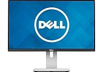 "Dell UltraSharp U2412M 24"" LED Backlight Monitor"