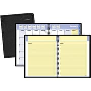 2015 AT-A-GLANCE® QuickNotes® Monthly Planner, 8 1/4 x 10 7/8