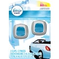 Febreze Car Vent Clips Air Fresheners