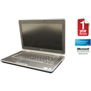 Refurbished Dell E6420, 250GB Hard Drive, 4GB Memory, Intel Core i5, Win 7 Pro