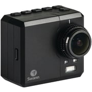 Swann Atom HD 1080p Action Sports Camera