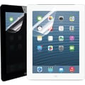 Fellowes PrivaScreen Blackout Privacy Filter - iPad 2/3/4