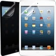 Fellowes PrivaScreen™ Blackout Privacy Filter - iPad® Air
