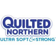 Quilted Northern | Staples
