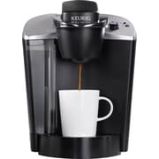 Keurig® K140 Bundle with 4 sleeves of K-Cup® pods