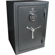 Fortress E450E Security Executive Safe