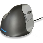 Evoluent Vertical Mouse 4 Right Hand, USB Wired