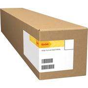 "Kodak Rapid-Dry Photographic Satin Paper 190g, 36"" x 100'"