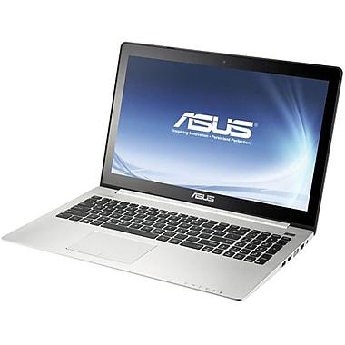 refurbished laptops staples | autos post