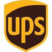 UPS Shipping Services