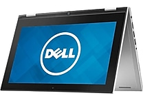 Dell Inspiron 11.6-Inch Notebook