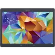 Samsung Galaxy Tab S 10.5-Inch Tablet, 16GB, Bronze (SM-T800NTSAXAR)