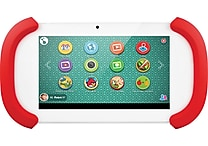 Ematic Fun Tab 2 7' Tablet
