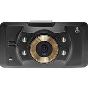Cobra HD Professional Grade Dash Cam