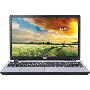 "Acer Aspire Laptop (NX.MNKAA.001), 15.6"", 1.7GHz Intel Core i5-4210U, 8GB RAM, 1TB HDD | Staples®"