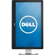 Dell UltraSharp UZ2215H 22 Multimedia Monitor