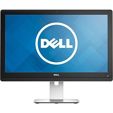 """Dell UZ2215H 21.5"""" 1080p IPS LED Monitor"""