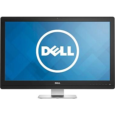 Dell UltraSharp UZ2715H 27in. Multimedia Monitor