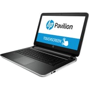 HP Pavilion 14-Inch Touch Screen Laptop (14-v063us)