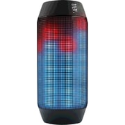 JBL Pulse Wireless Bluetooth Speaker, Black