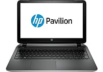 HP Pavilion 15.6-Inch Laptop (15-p066us)