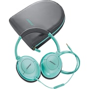Bose SoundTrue Around-Ear Headphones, Mint