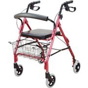 Brecknell Wheel Rollator