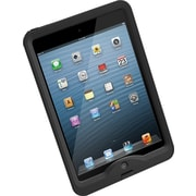 Lifeproof 1405-01 nuud Case for iPad mini