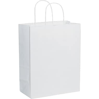 Lindsey Paper Shoppers, 10