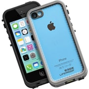 Lifeproof iPhone 5c Fre Cases