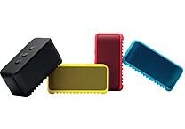 Jabra Solemate™ Mini Wireless Speakers