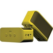 Jabra Solemate™ Mini  Wireless Speaker, Yellow