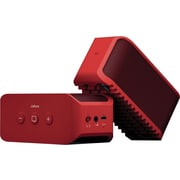 Jabra Solemate™ Mini  Wireless Speaker, Red