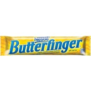 Butterfinger® Candy Bars, 1.9 oz. Bars, 36 Bars/Box