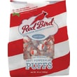 Red Bird Soft Peppermint Puffs, 46 oz. Bag