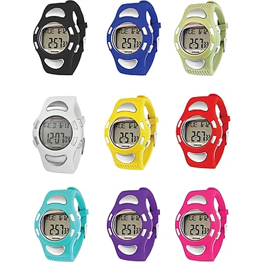 Bowflex EZ Pro Heart Rate Monitor Watches
