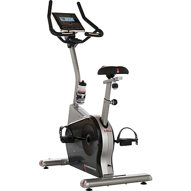 Diamond Back Fitness Upright Exercise Bike