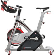 Diamond Back Fitness Indoor Exercise Cycle