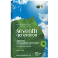 Seventh Generation Automatic Dishwashing Powder without Chlorine, 75 oz.