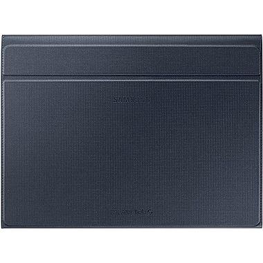Samsung – Couvre-livre pour tablette Galaxy Tab S 10.5, blanc