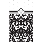 Creative Converting Ever After Guest Napkins, 16/Pack